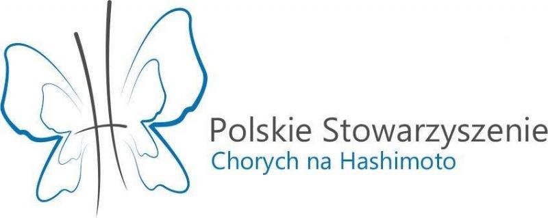 logo-polskie-stowarzyszenie-chorych-na-hashimoto